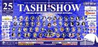 TASHI SHOW - 2014
